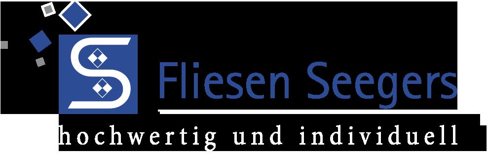 Fliesen Seegers - Ihr Partner für Fliesen, Platten, Naturstein, Microzement und Steinteppich im Kreis Heinsberg